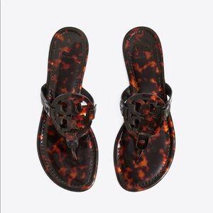🆕Tory Burch Miller Sandal